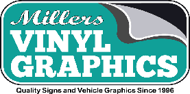 Contingency Decals Vintage Decals Replacement Decals - Custom vinyl stickers san jose